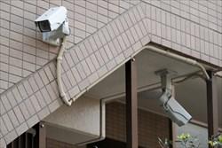 大阪で施設警備・機械警備を依頼するなら【ケイ・ビー・エス】へ〜ご相談はお気軽に〜